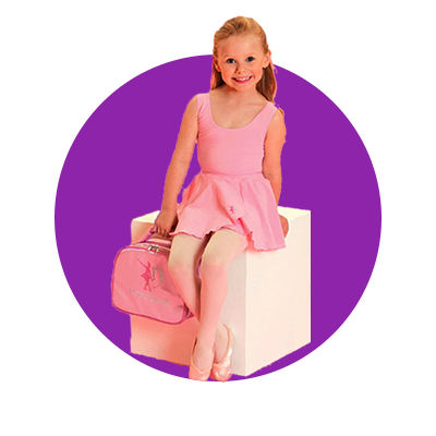 Ballet feature image