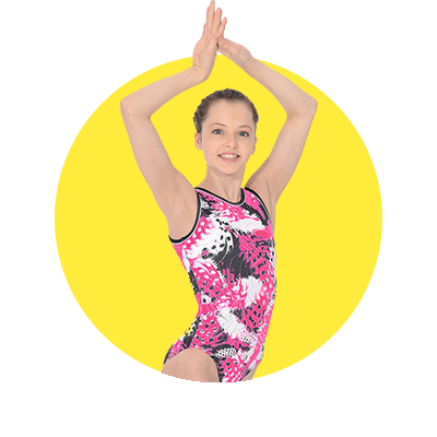 Gymnastics feature image